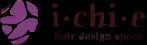 浦安の美容院・美容室i.chi.e|ヘアデザインスペースイチエ
