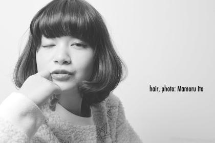 blog_photo15021501