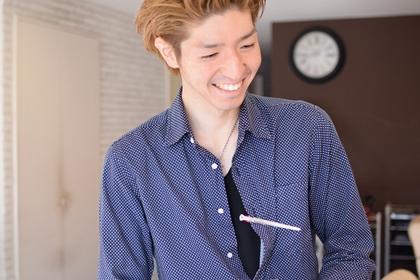 blog_photo0326031