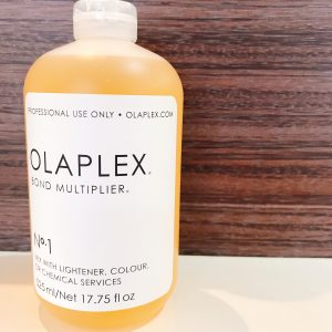Olaplex no.01