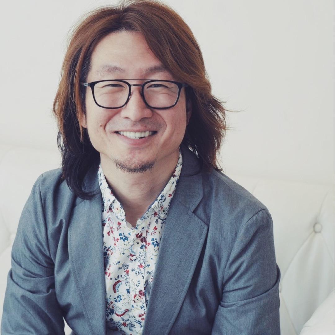 ヘアデザインスペースイチエ・オーナースタイリスト伊藤護