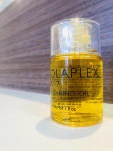 Olaplex no.07